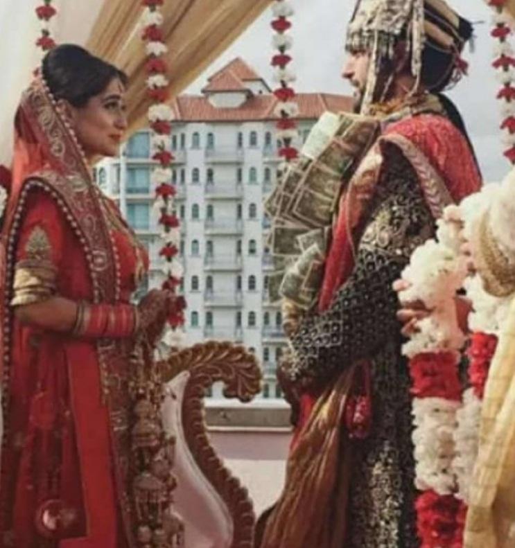 Bollywood Tadka, सौम्या सेठ इमेज, सौम्या सेठ फोटो, सौम्या सेठ पिक्चर