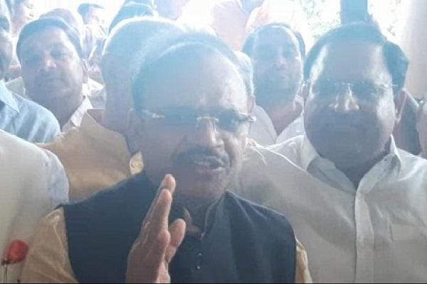 PunjabKesari, Lok sabha, election