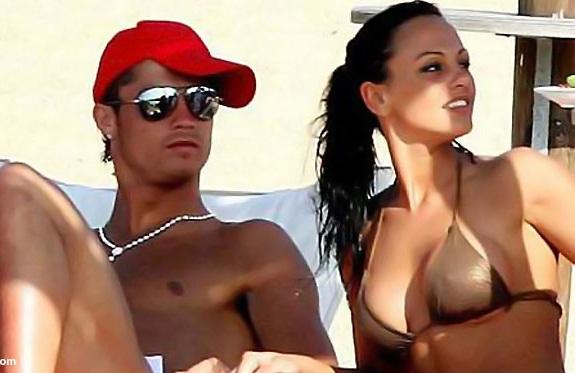 cristiano-ronaldo-all-girlfriends-list