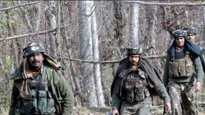 3 terrorist killed in rajouri