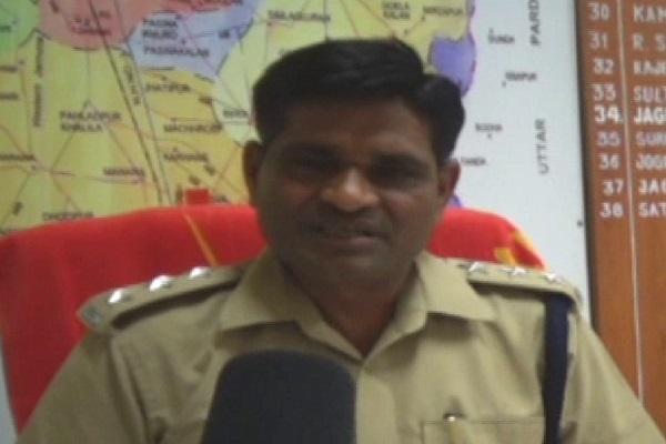 PunjabKesari, third eye, crimenal, traffic, rule