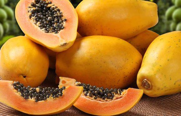 nari, papaya,PunjabKesari