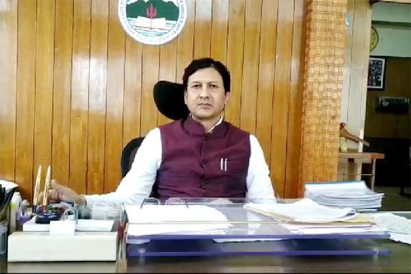 PunjabKesari, Doctor Sikander Image