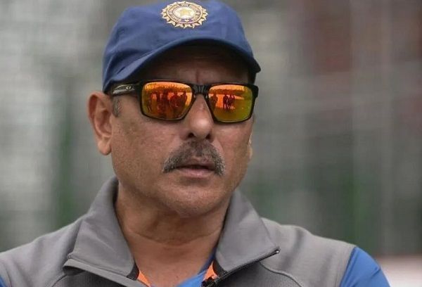 focus-on-young-players-for-world-t20-and-test-championship-shastri
