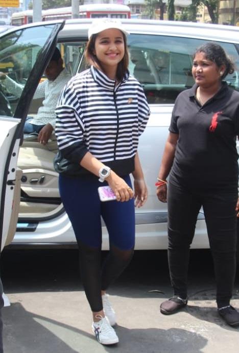 Bollywood Tadka, परिणीति चोपड़ा इमेज, परिणीति चोपड़ा फोटो, परिणीति चोपड़ा पिक्चर, शिल्पा शेट्टी इमेज, शिल्पा शेट्टी फोटो, शिल्पा शेट्टी पिक्चर,