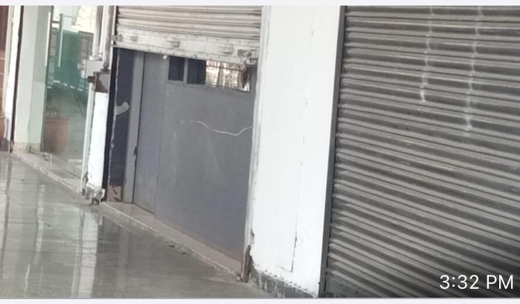 PunjabKesari, SPA Center reopened in PPR