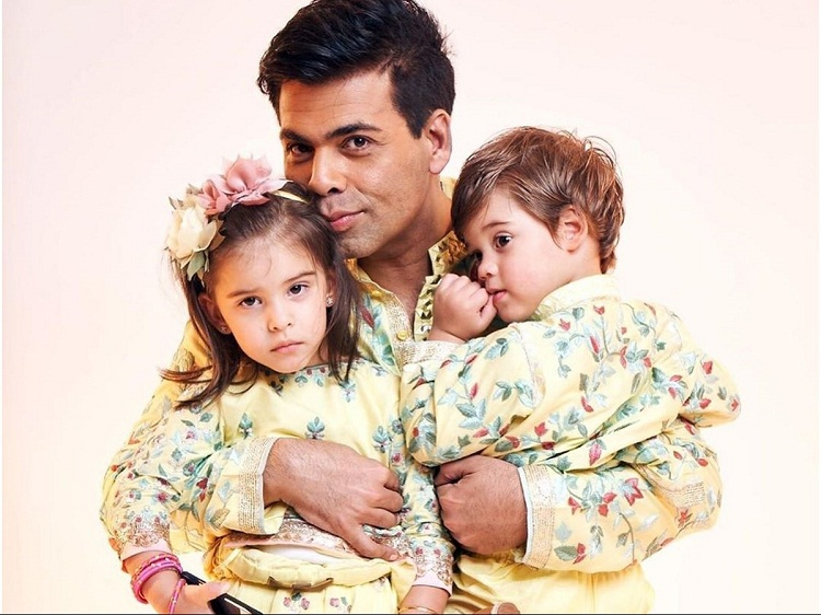 Bollywood Tadka, Karan Johar Images, Karan Johar Photos, Karan Johar Pictures