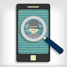 nfc hackers hack smartphones