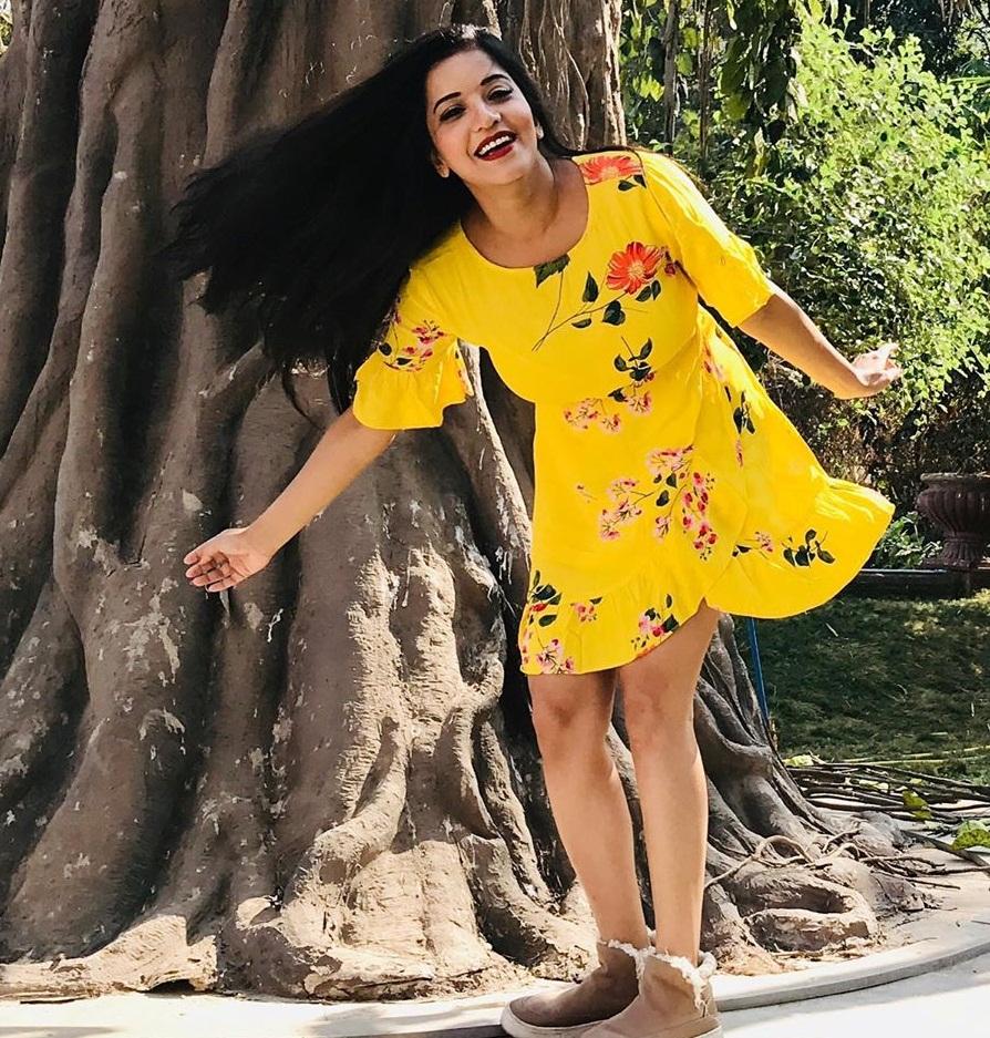 Bollywood Tadka, मोनालिसा इमेज, मोनालिसा फोटो, मोनालिसा पिक्चर