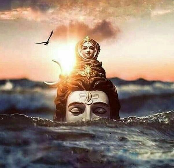 PunjabKesari, Sawan 2020, Sawan, सावन, सावन, भोलेनाथ, शिव जी, Interesting Facts of Lord Shiva, Lord Shiva, Dharmik Concept, Religious Story in hindi, Dharmik Katha in hindi