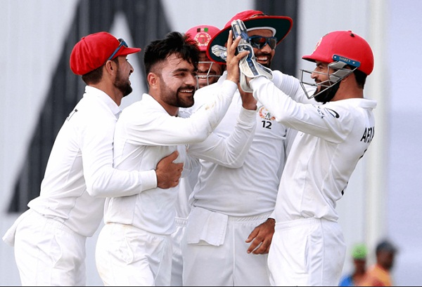 rashid-s-all-round-performance-afghanistan-tightens-its-grip