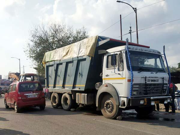 PunjabKesari, Tipper Image