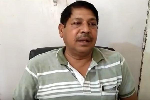 PunjabKesari, surveillance, team, cash, Police, Lok Sabha election