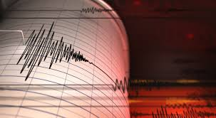 earthquake jolts jammu kashmir