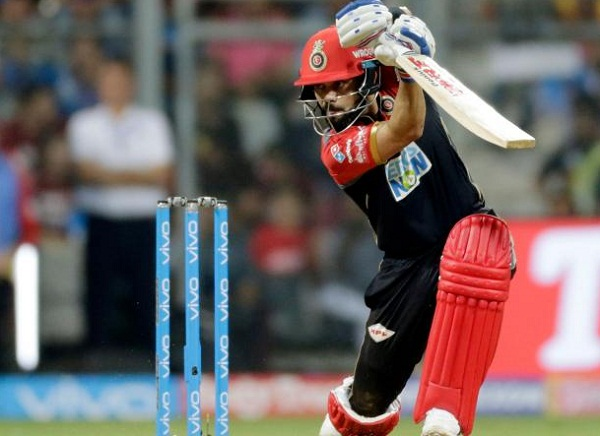 These 5 cricket may hit 200 sixes in IPL History