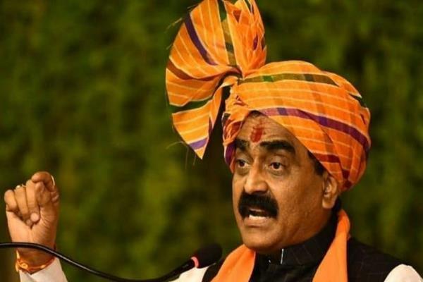 PunjabKesari, Madhya Pradesh News, Bhopal News, Special News, Latest News, Aj Ki Badi Khabrain, Congress, BJP, Loksabha Electio 2019, आज की बड़ी खबरें