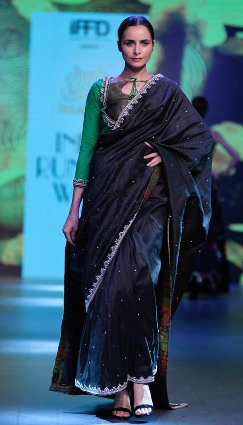 PunjabKesari,fashion