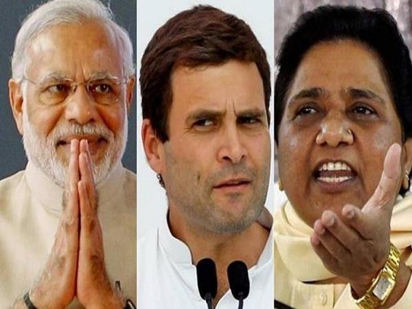 PunjabKesari, Madhya Pradesh Hindi News, Bhopal Hindi News, Loksabha election 2019, BJP, Congress, Kissa Kursi Ka, Satna Loksabha Seat, किस्सा कुर्सी का, सतना लोकसभा