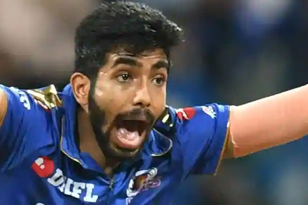 Jasprit Bumrah, Lasith Malinga, Brett Lee, cricket news in hindi, Sports news, IPL 2020 News, IPL Latest News 2020, IPL 2020 News in Hindi,  IPL Update News, IPL News Today, IPL Samachar, Indian Premier League 2020