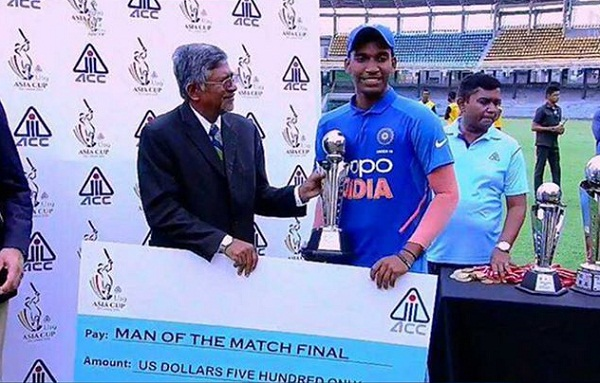 atharva-selected-in-indian-under-19-cricket-team-for-youth-asia-cup