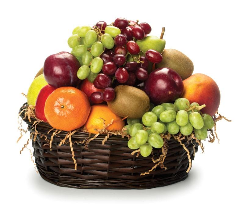 PunjabKesari, Fruits