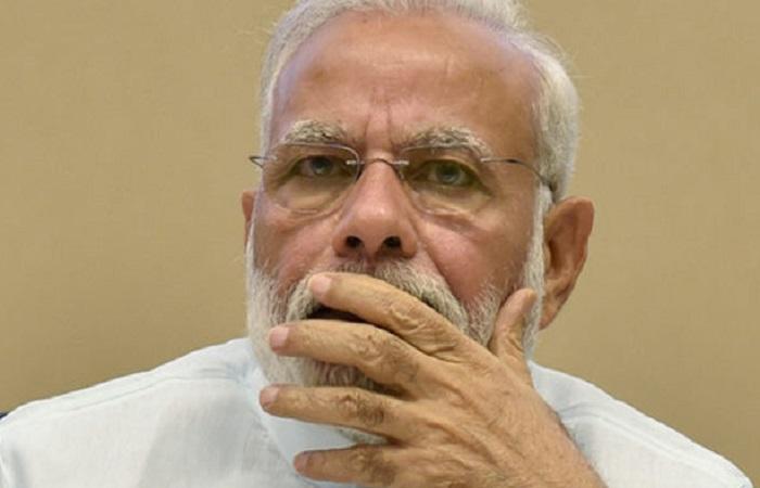 PunjabKesari, Madhya Pardesh Hindi News , Bhopal Hindi News , Bhopal Hindi Samachar, BJP,Congress, Aj ki badi khabrain,  Special news, आज की बड़ी खबरें