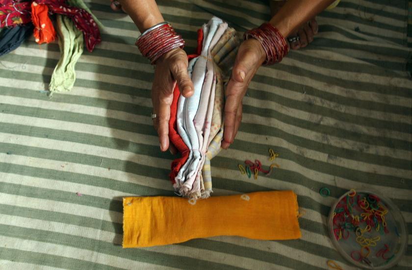 PunjabKesari, periods