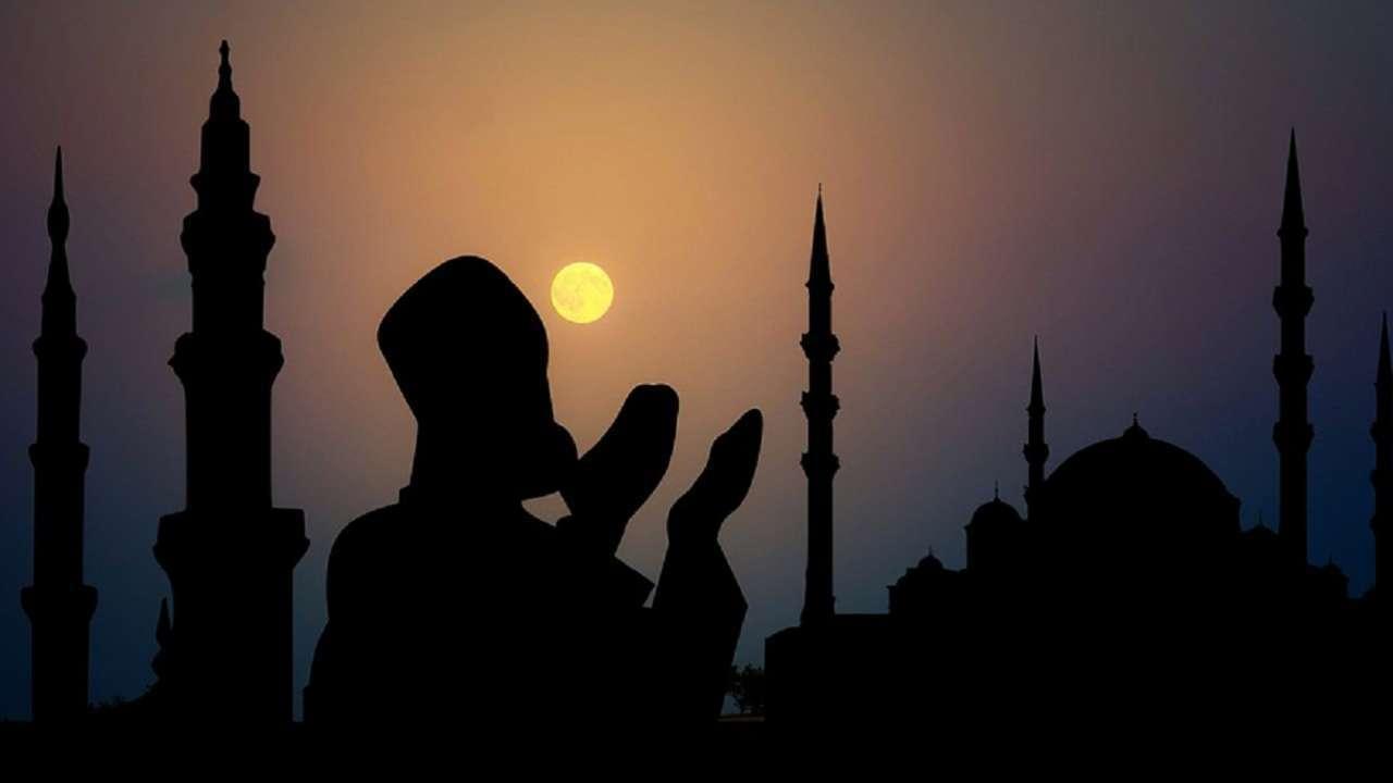 Ramadan 2020, रमज़ान, Islam, Islam Festival, Punjab kesari, Dharam, Ramadan