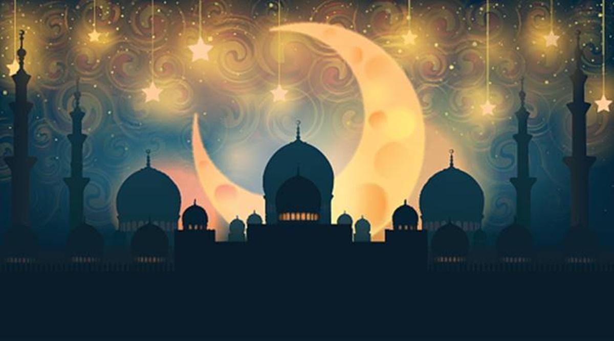PunjabKesari, Ramadan 2020, रमज़ान, Islam, Islam Festival, Punjab kesari, Dharam, Ramadan
