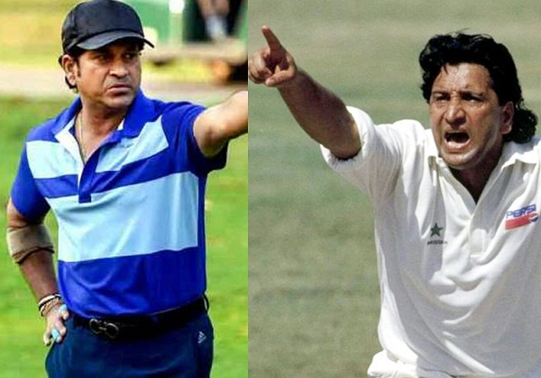 Abdul Qadir, cricket news in hindi, Pakistan cricket team, Sachin tendulkar, overnight star