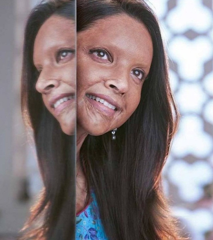 Bollywood Tadka, दीपिका पादुकोण इमेज, दीपिका पादुकोण फोटो, दीपिका पादुकोण पिक्चर