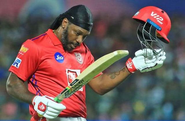 Gautam Gambhir, Teams, Advantage, Chris Gayle, Cricket news in hindi, Sports news, IPL 2021, IPL news in hindi, आईपीएल 2021, गौतम गंभीर, पंजाब किंग्स