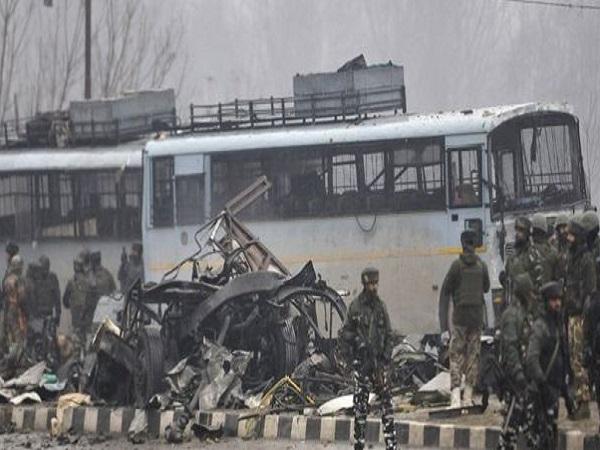 PunjabKesari,. Madhya Pradesh Hindi News, Bhopal News, Special News, Aj Ki Badi Khabrain, Congress, BJP, Pulwama terror Attack, आज की बड़ी खबरें