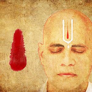 PunjabKesari, Tilak, तिलक, Benefits of applying tilak, Advantages of Tilak, Dharmik Concept, Religious Concept, Hindu Shastra, Punjab Kesari, Dharm