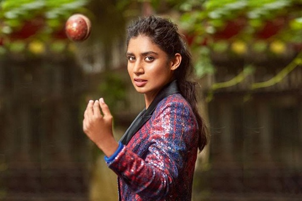 Mithali Raj, Indian women cricketer Mithali Raj, cricket news in hindi, sports news, BCCI, WBCCI, IAS