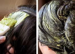 PunjabKesari, hair mask
