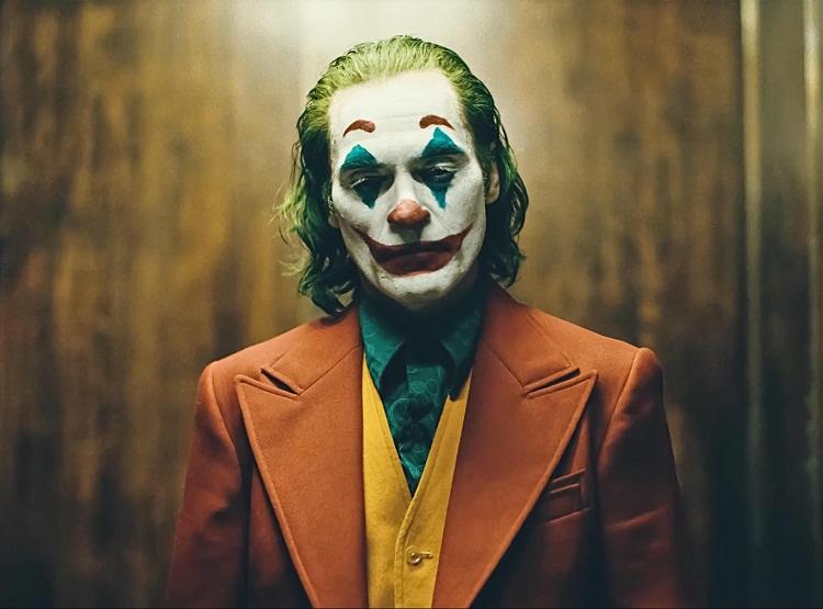 Bollywood Tadka, Joker Images