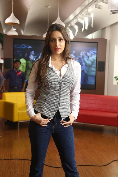 Bollywood Tadka,Shraddha Kapoor Images