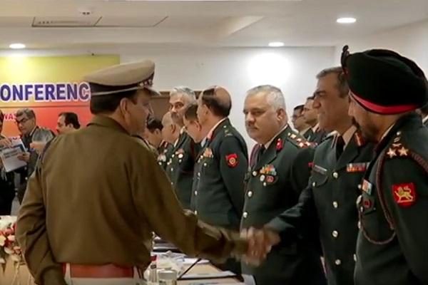 PunjabKesari, Indian Army, educational institutions