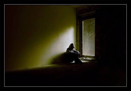 PunjabKesari, dark room, darkness