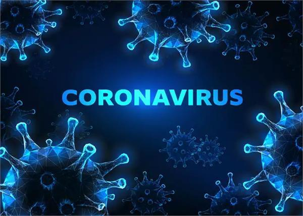 total cases of covid 19 in punjab increased to 106