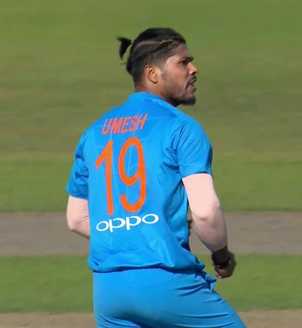 Rishab pant out from bhajji CWC 2019 team india Playing 11