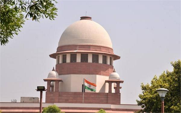 sc may hear reconsideration petitions holding aadhaar validity on june 9
