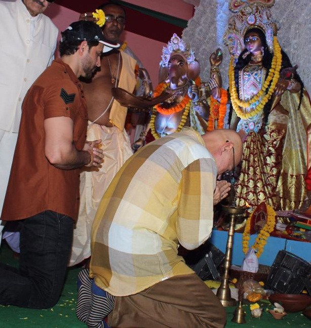 Bollywood Tadka, Hrithik Roshan Images