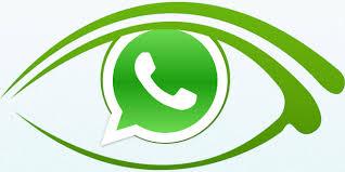 whatsapp iphone users privacy settings