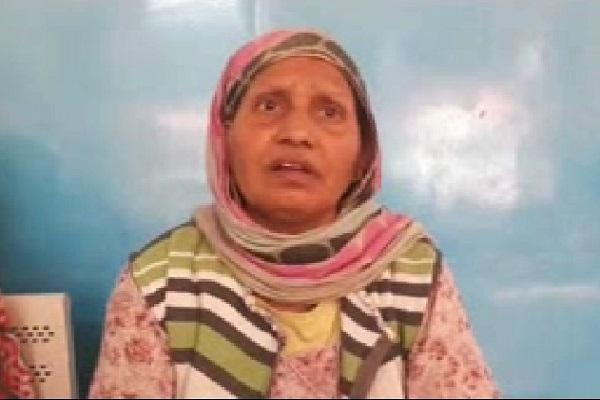 PunjabKesari, haryana, sohna, nagrik hospital, hospital