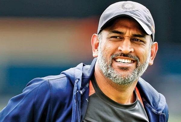 Under 19 World Cup winning captain Unmukt Chand, MS Dhoni, Unmukt Chand, cricket news in hindi, sports news, Team india, Lockdown
