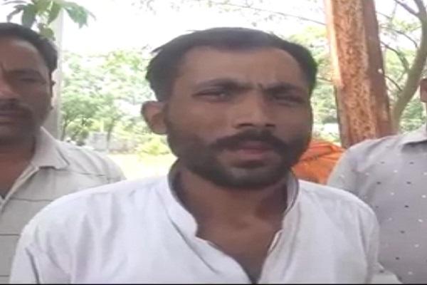 PunjabKesari, Doctor, negligence, woman, Children
