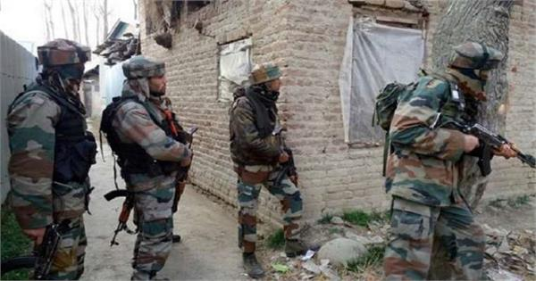 50 injured in clashes during kupwara encounter