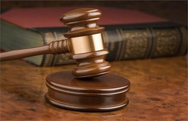life imprisonment for three murder accused